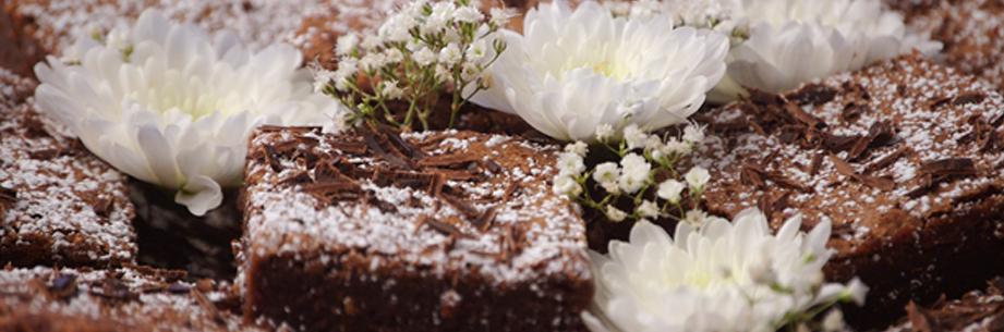 www.petiterevechocolates.com